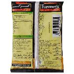 Everest Powder – Turmeric, 200 g Pouch